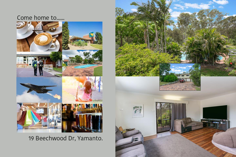 19 Beechwood Drive, Yamanto QLD 4305, Image 0