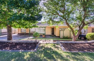 Picture of 20 Roberts Road, Hackham West SA 5163