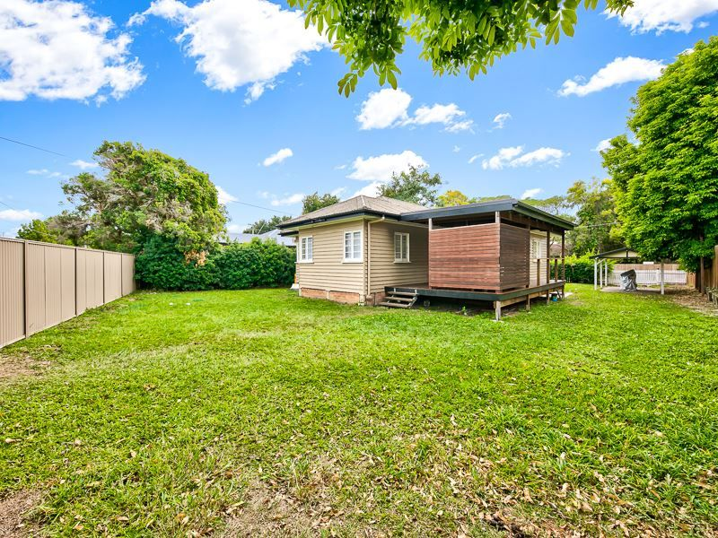 169 South Pine Road, Enoggera QLD 4051, Image 1