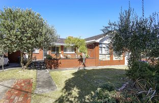 Picture of 2/4 Northern  Avenue, Brighton East VIC 3187
