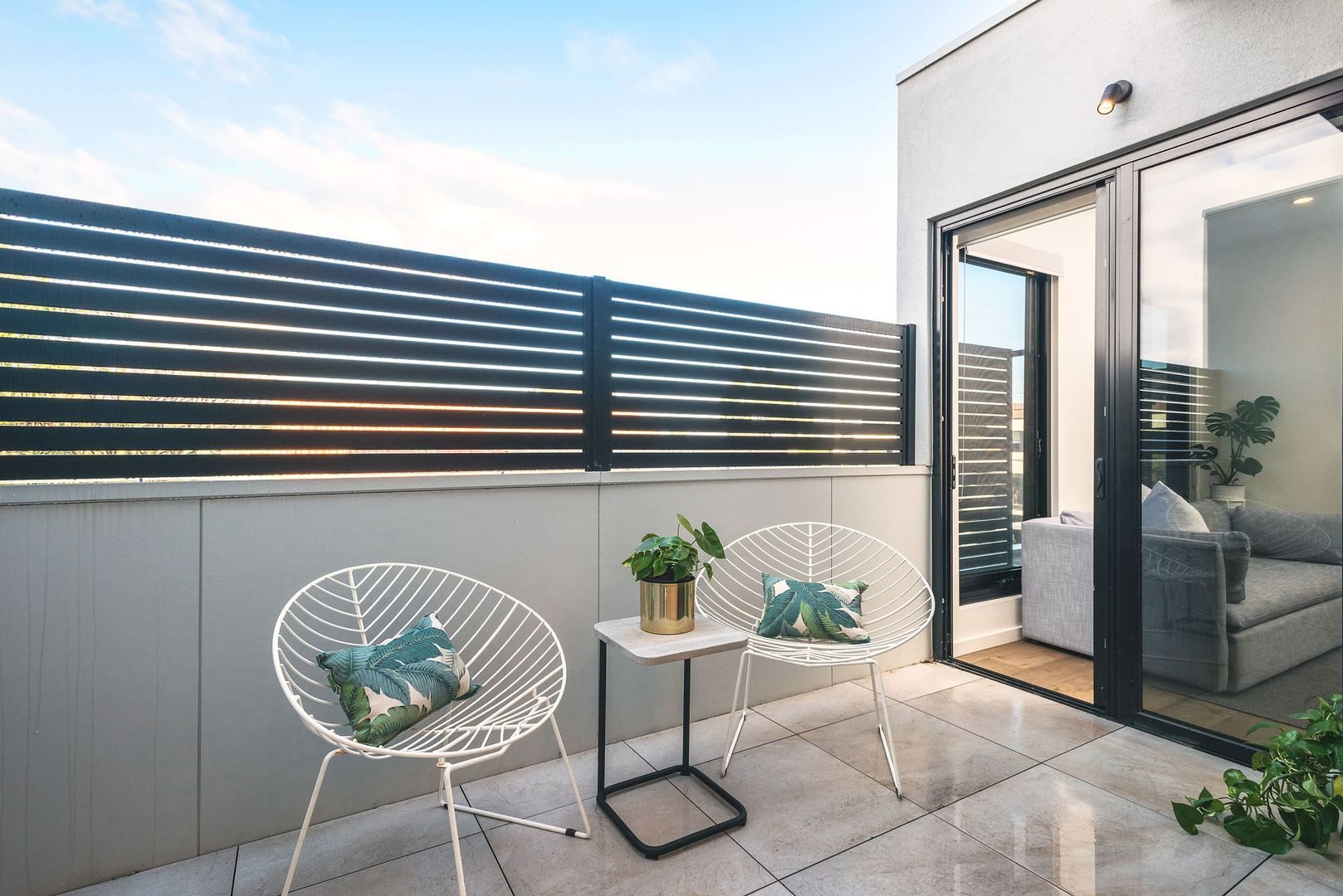 205/82 Mitchell Street, Bentleigh VIC 3204, Image 1
