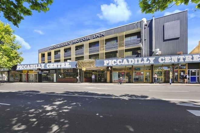 Picture of 341 Crown Street, WOLLONGONG NSW 2500