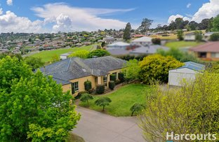 Picture of 8 Bosanko Road, Drouin VIC 3818