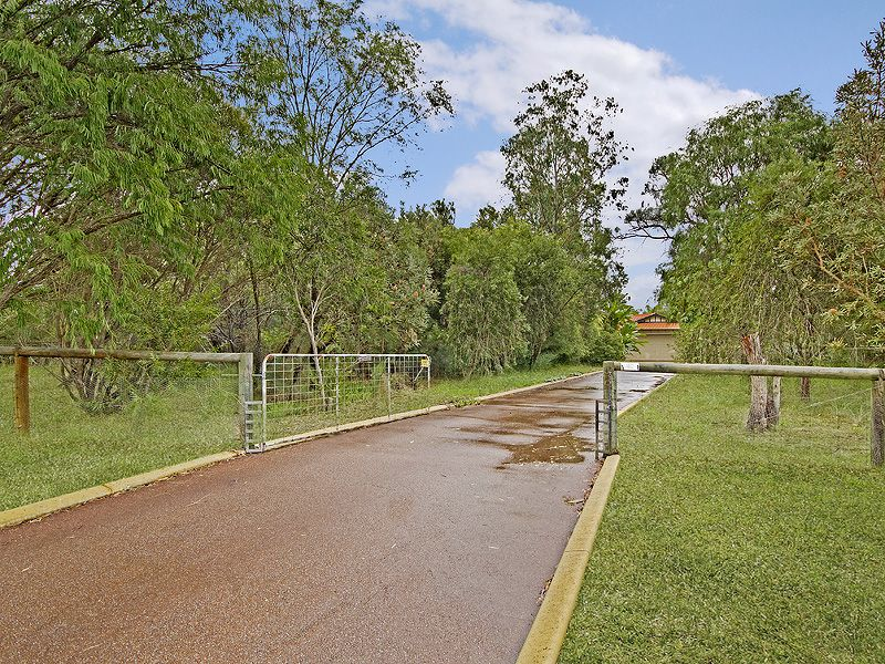 13 Ironmonger Court, Wellard WA 6170, Image 1