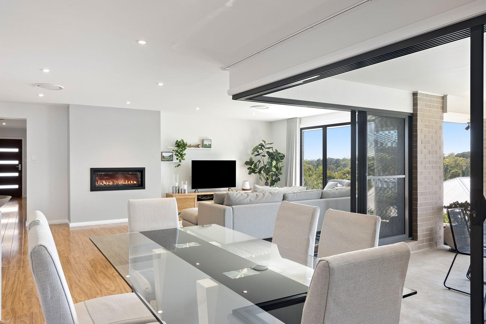 15 Stirling Avenue, Orange NSW 2800, Image 2