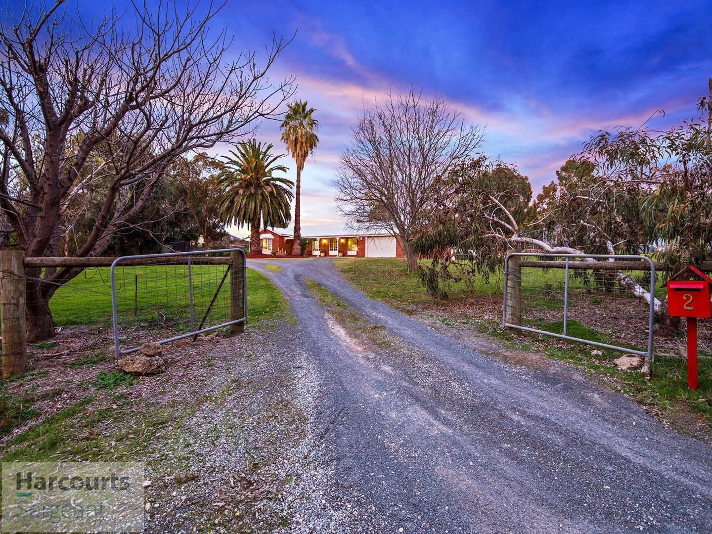 2 James Sims Court, Kalbeeba SA 5118, Image 0