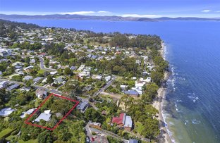 Picture of 25 Hinsby Road, Taroona TAS 7053