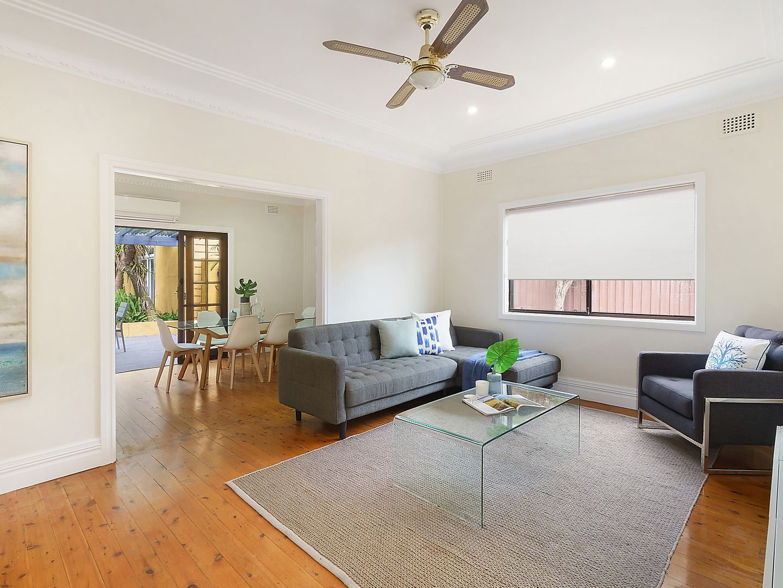 39 Weston Street, Revesby NSW 2212, Image 1