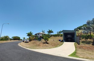 Picture of 17 Riverside Tce, South Mission Beach QLD 4852