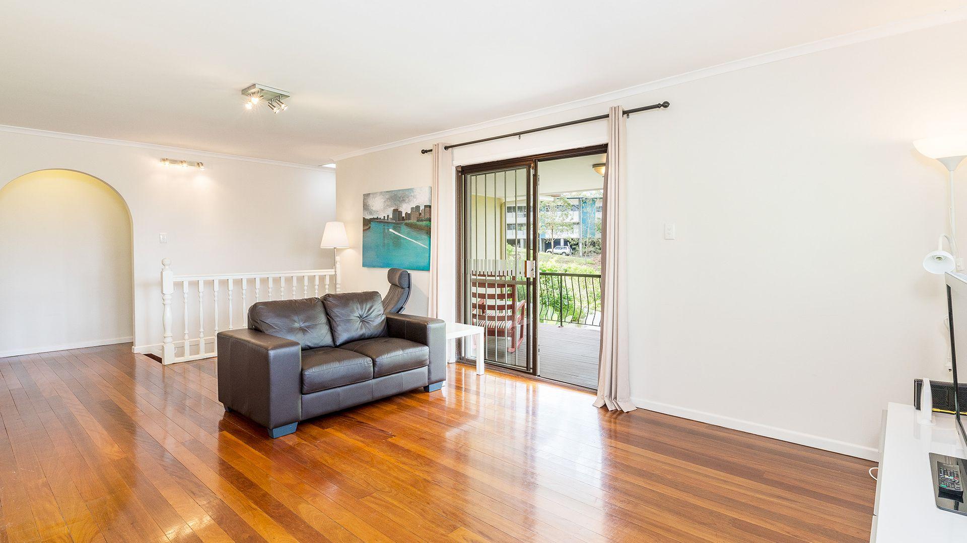 22 Moolanda Street, Jindalee QLD 4074, Image 2