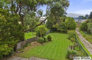 Picture of 73 Russell St, Woonona NSW 2517