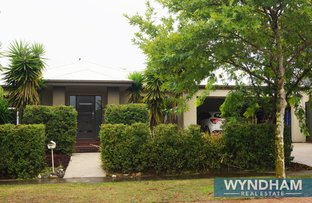 Picture of 34 Eppalock Drive, Wyndham Vale VIC 3024