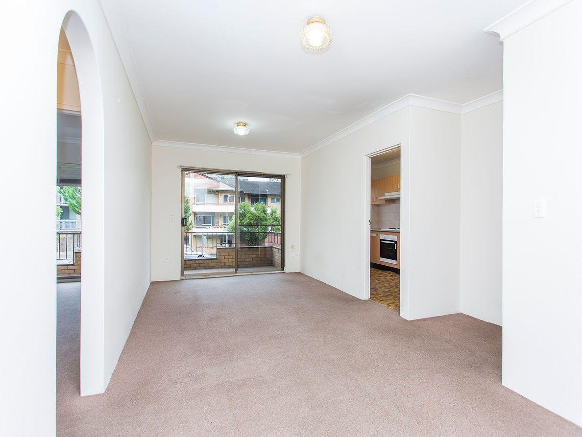 1/2 Elizabeth Street, Parramatta NSW 2150, Image 0