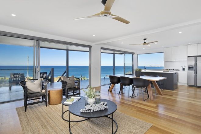 Picture of 49 Narrabeen Park Parade, WARRIEWOOD NSW 2102
