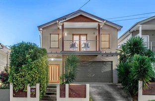 Picture of 66 Temple Street, Coorparoo QLD 4151