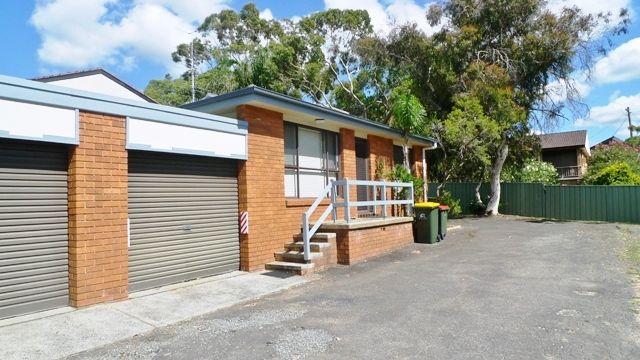 2/143 Wallarah Road, Gorokan NSW 2263, Image 0