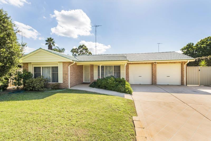 65 Palomino Road, Emu Heights NSW 2750, Image 0