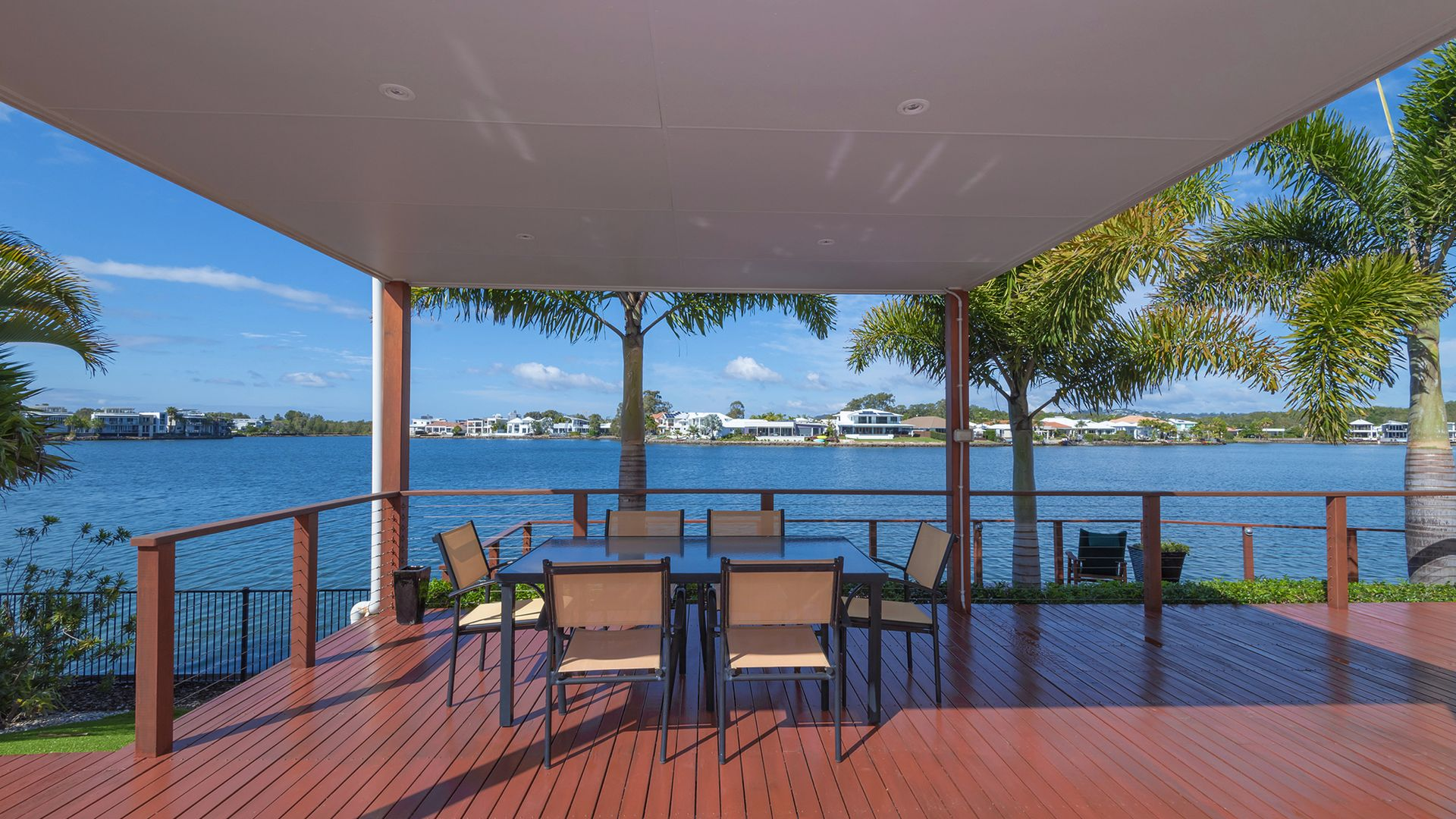 10 Blue Water Ct, Twin Waters QLD 4564, Image 1