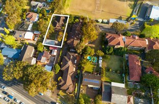 220a Kingsway, Caringbah South NSW 2229