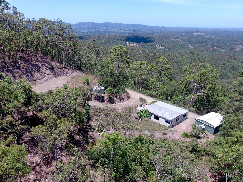 164A Boongala Court, Kobble Creek QLD 4520, Image 0