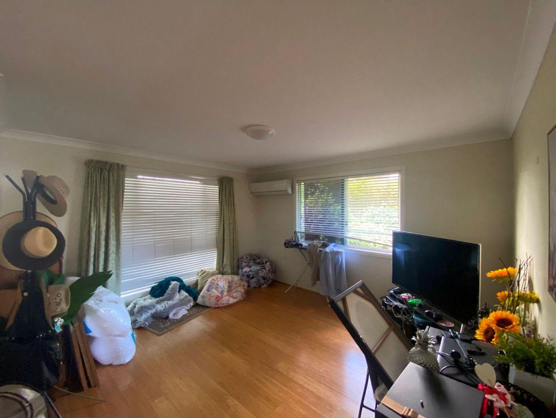 80 Boyd St, Chinchilla QLD 4413, Image 2