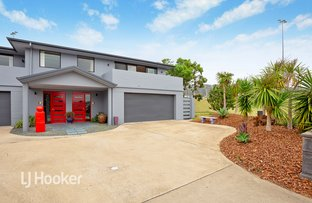 Picture of 1/6 Binalong Street, Dalmeny NSW 2546