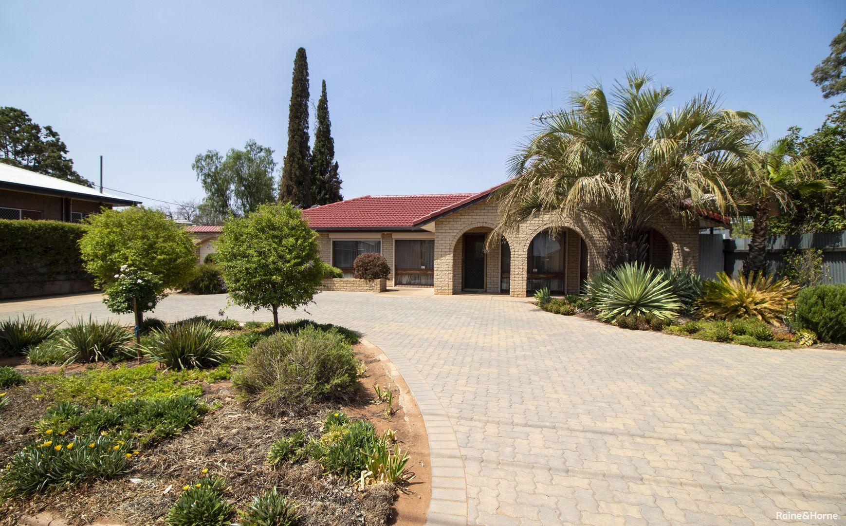 47 Conroy Street, Port Augusta SA 5700, Image 2