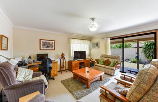 Picture of 3/3 Eversley Place, Grafton NSW 2460