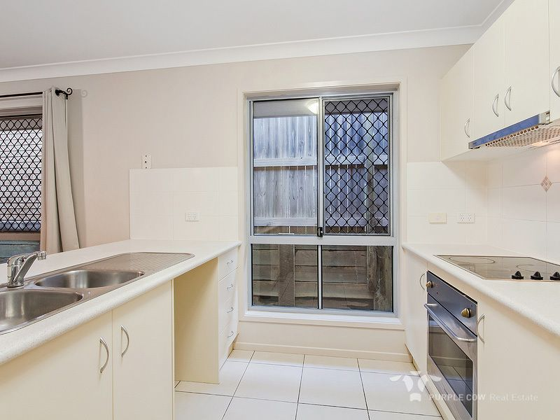 18 Greenleaf Ave, Springfield Lakes QLD 4300, Image 2