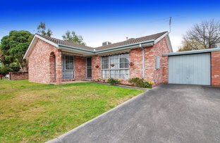 Picture of 13/40-46 Elmhurst Road, Bayswater North VIC 3153