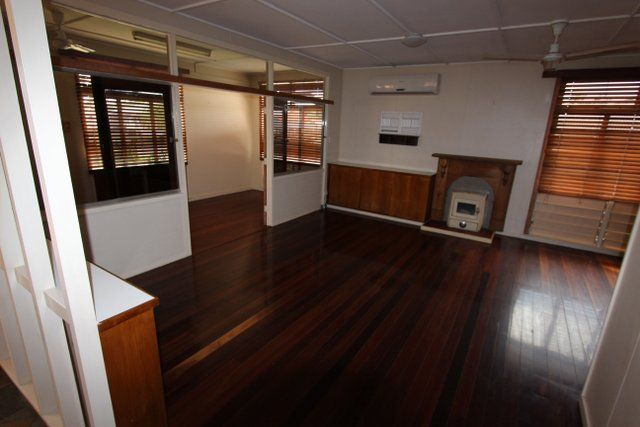 44 Edward Street, Charleville QLD 4470, Image 1