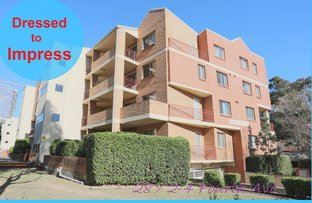 Picture of 28/2-4 Fourth Avenue, Blacktown NSW 2148