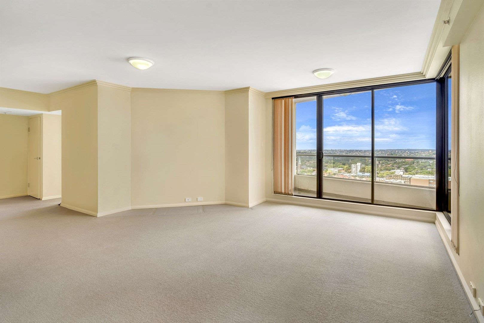 2307/1 Sergeants Lane, St Leonards NSW 2065, Image 2