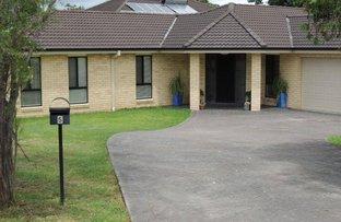 5 Reuben Close, Cooranbong NSW 2265