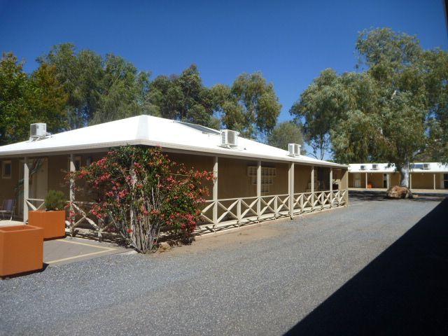 170 Stuart Highway, Braitling NT 0870, Image 2
