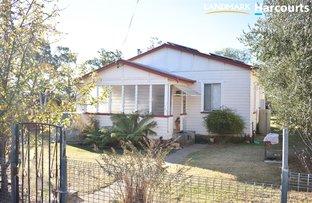 Picture of 48 Derby street, Tenterfield NSW 2372