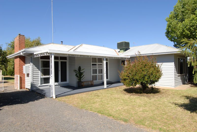 503 Poictiers Street, Deniliquin NSW 2710, Image 0