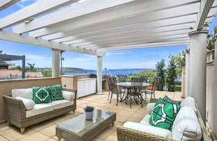 Picture of 202B Raglan Street, Mosman NSW 2088