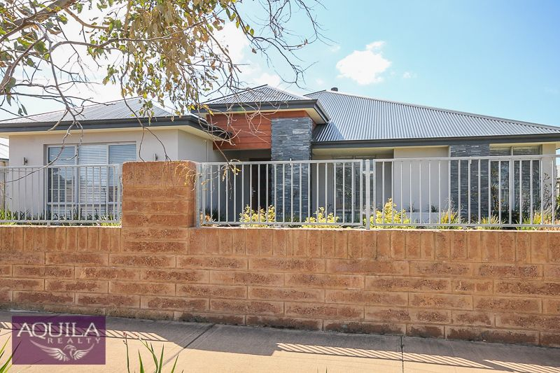 23 Ackworth Grange, The Vines WA 6069, Image 1