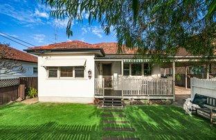 25 Henrietta Street, Towradgi NSW 2518