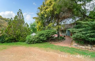 Picture of 3 Owen Road, Darlington WA 6070