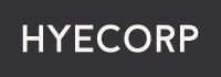Hyecorp Property Group's logo