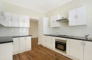 Picture of 3/12 Marr  Street, Wollongong NSW 2500