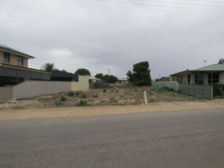 12 Rowe Terrace, Ardrossan SA 5571, Image 1
