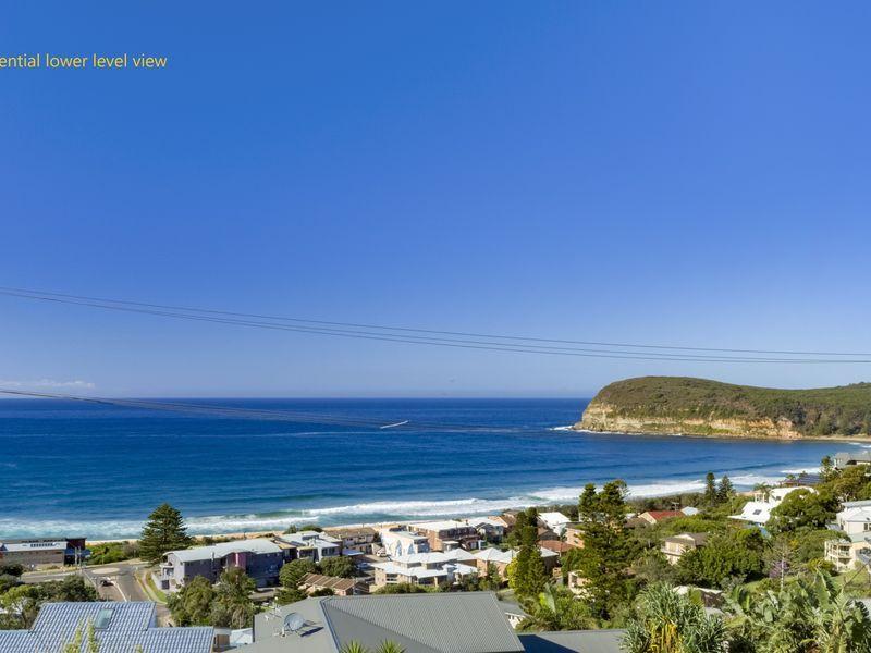 18 Helen Drive, Copacabana NSW 2251, Image 2