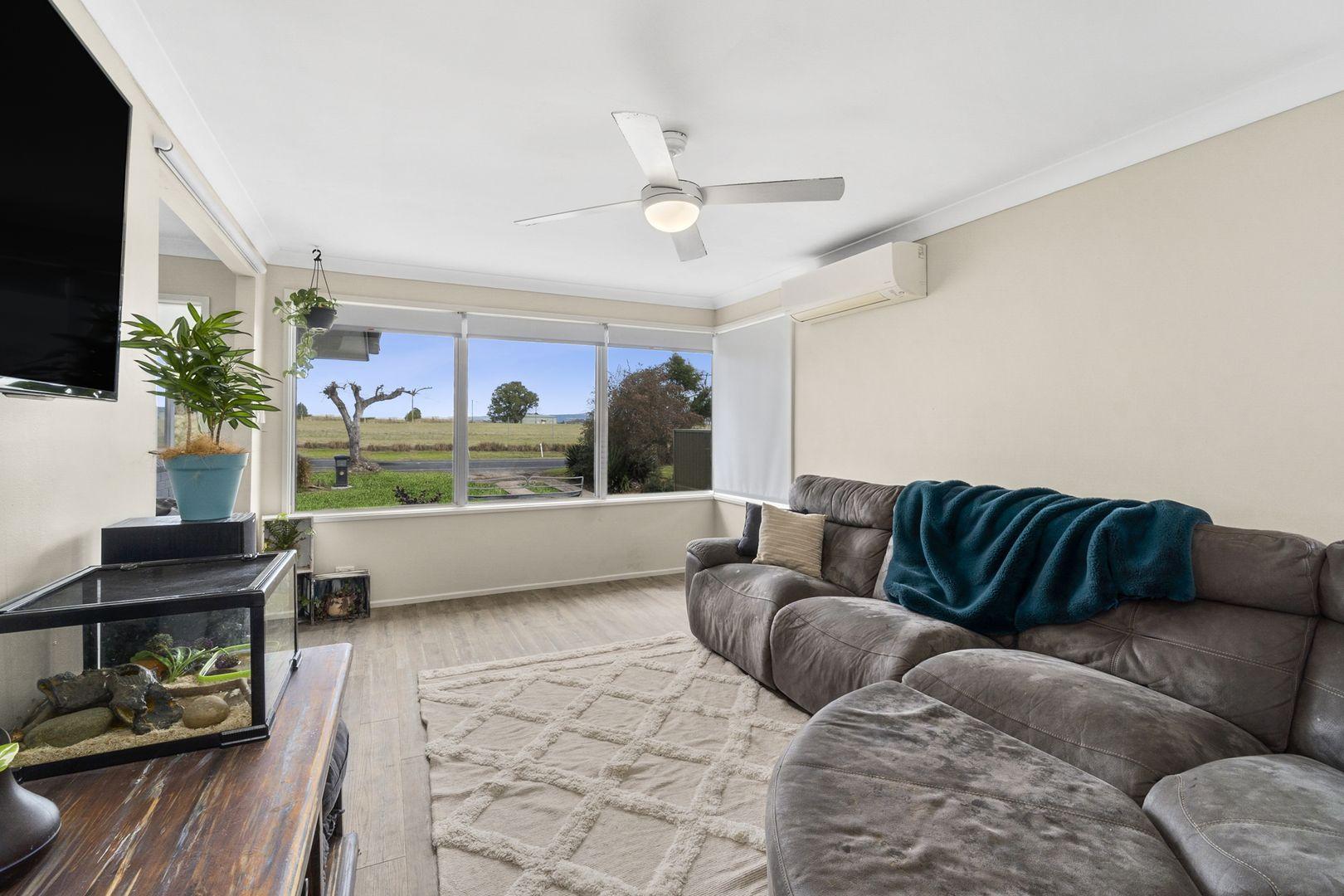 71 Southee Road, Hobartville NSW 2753, Image 2