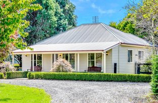 Picture of 20 Meryla Road, Moss Vale NSW 2577