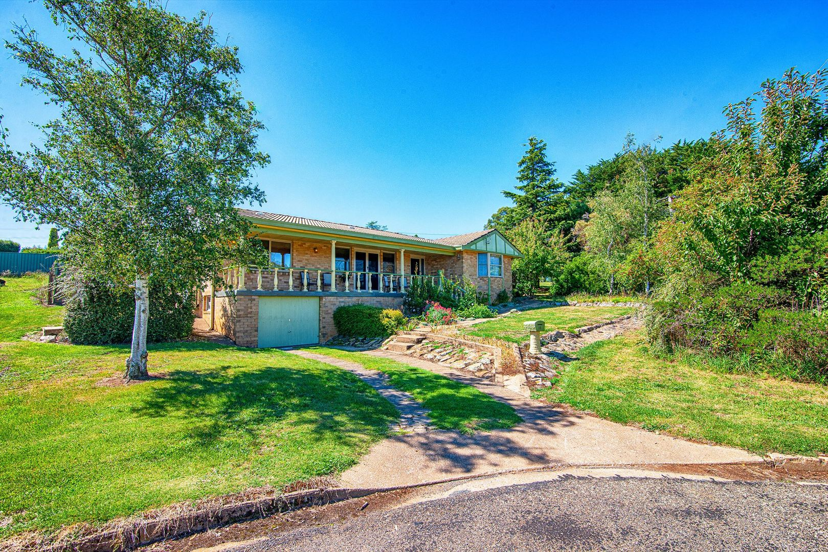18 Parker Street, Crookwell NSW 2583, Image 0