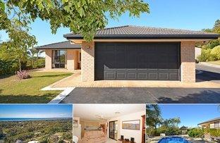 18 Waterview Drive, Dundowran Beach QLD 4655