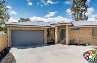 Picture of 2a Carina Court, Kilsyth VIC 3137